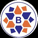 Bharat Fashions Ltd
