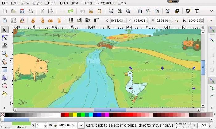 vector-Graphic-editors-02-rollapp.zip
