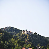 Stajerska - Vika-8556.jpg