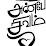mathumitha balu's profile photo
