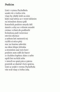 petr_bima_grafika_knizky_00134-MOTION