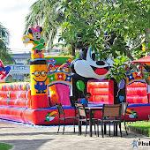 event phuket canal village summer fair laguna shopping at laguna phuket034.jpg