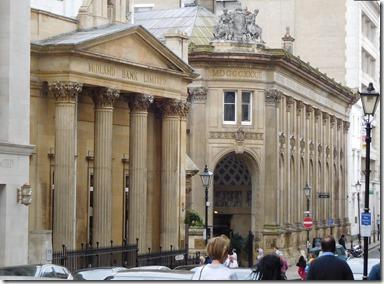 6 victorian grandeur midland bank