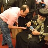 H.H Pope Tawadros II Visit (2nd Album) - DSC_0888%2B%25282%2529.JPG