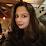 akshita jain's profile photo