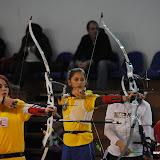 Trofeo Casciarri - DSC_6157.JPG