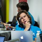 EUhackathon - 2nd Day - Hack4Participation - 3 December 2014