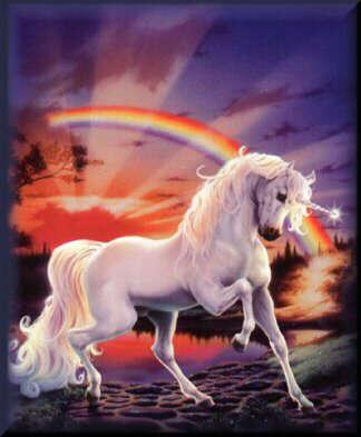 unicorn%252520%25252830%252529.jpg
