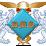 EURINFOTEC - EURIM DIAS's profile photo