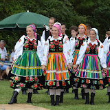 Pierogi Festival 2016 - pictures by Agnieszka Sulewska - DSC_1029.jpg