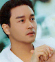 Days of Being Wild Leslie Cheung