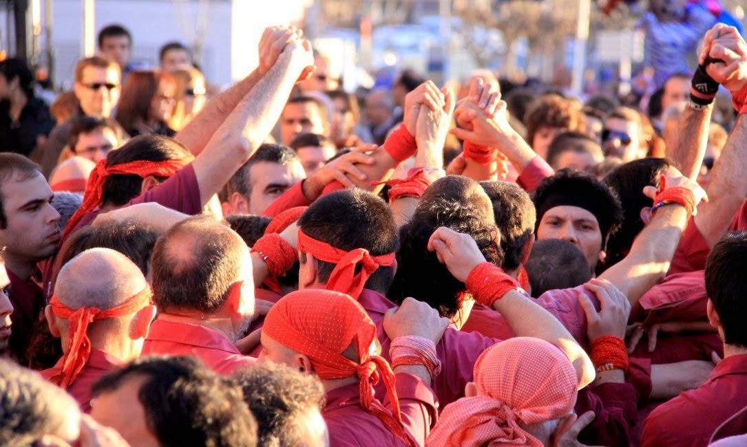 Mollerussa 19-03-11 - 20110319_118_Mollerussa.jpg