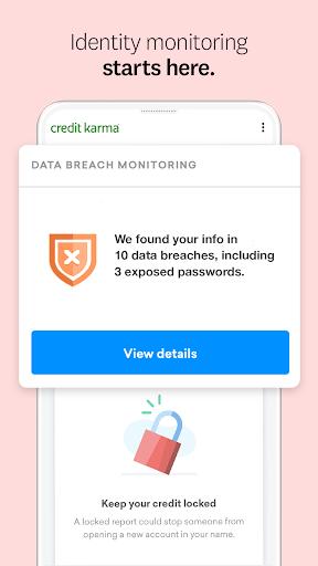 Credit Karma - Free Credit Scores & Reports screenshot 6