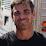Jason Deeney's profile photo