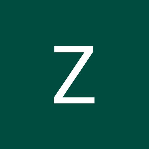 Zack Baptiste