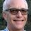 David Foulser's profile photo