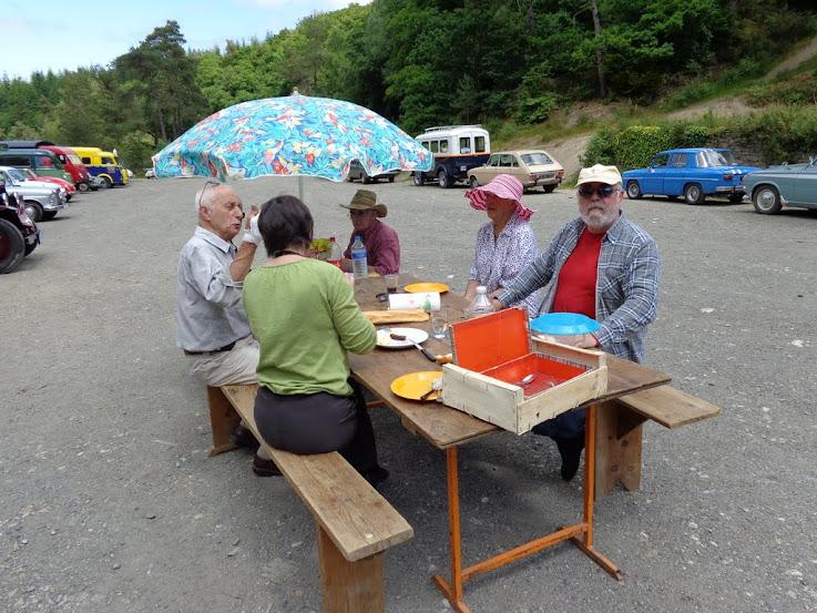 Sortie Camping 2013 - Calandre et Torpédo DSC00458