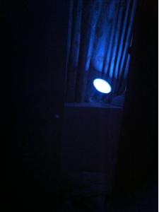 Light Room Discount