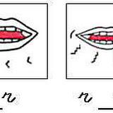 fonemas líquidos bibrantes.jpg