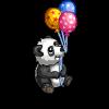 festival of ballons2