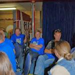 phoca_thumb_l_dorpsfeest 24-jun-2011 (16).JPG
