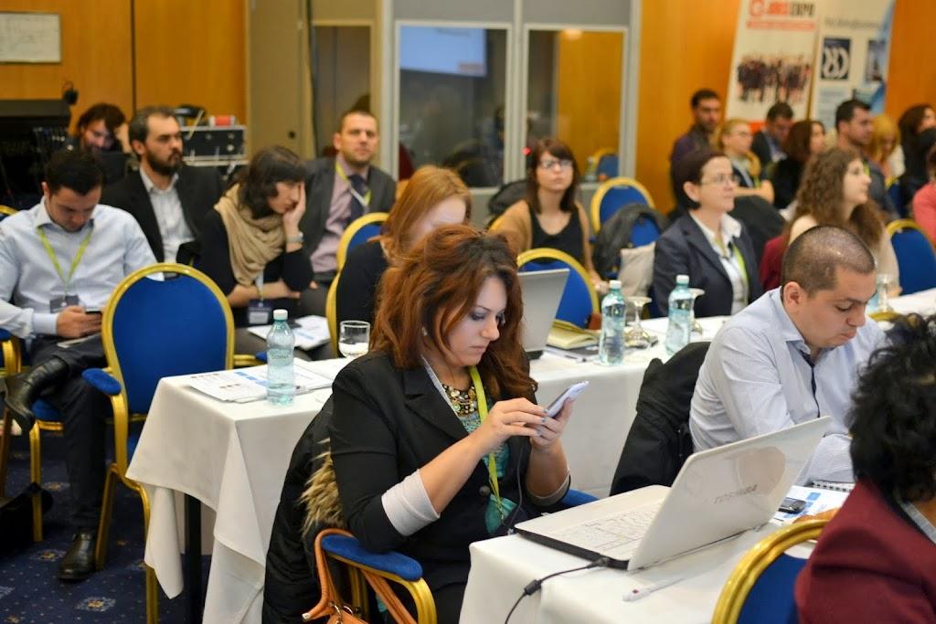 Digital Marketing Forum 046