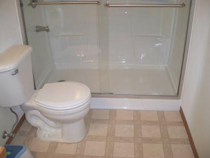 Epic Several bathroom remodeling projects u Photo Photo Photo Photo Photo ua
