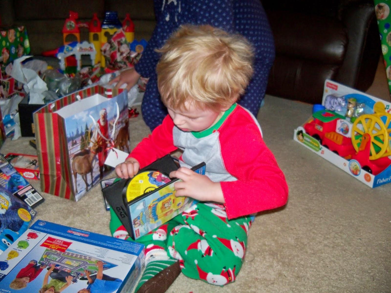 Christmas 2014 - 116_6703.JPG