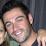 Brandon Sizemore's profile photo