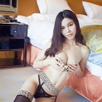 [XiuRen] 2014.04.03 No.121 Kitty星辰 [60P] 0041.jpg