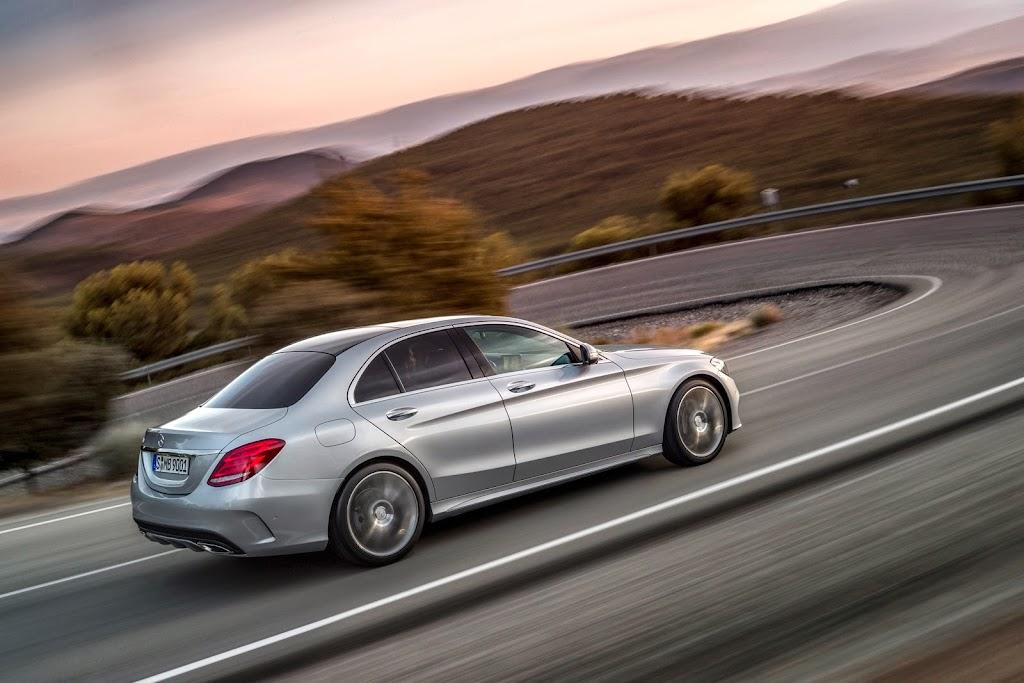 2014-Mercedes-C-Serisi-17jpg