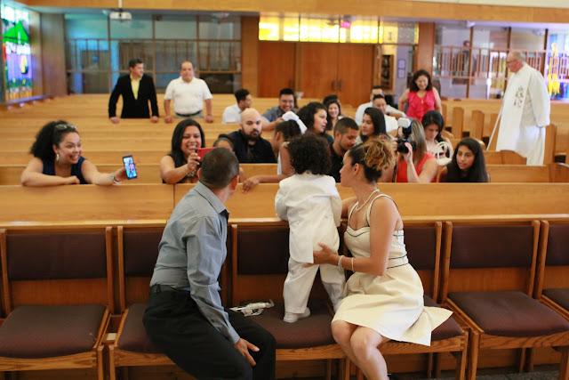Baptism July 2017 - IMG_0002.JPG