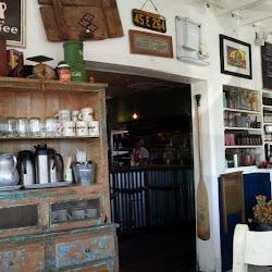 Fremont Diner's profile photo