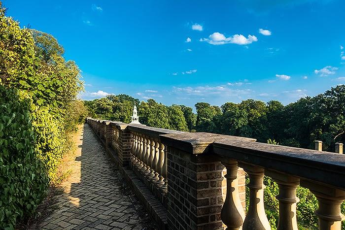 Potsdam39.jpg