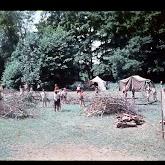 dia060-023-1963-tabor-tata.jpg