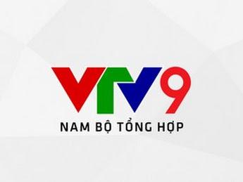 kênh VTV9