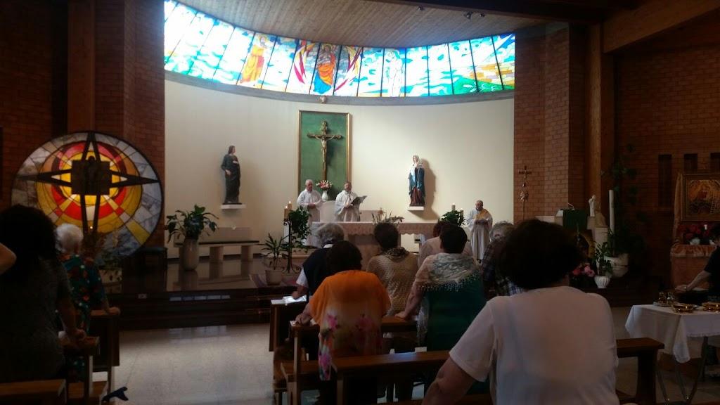 Rekolekcje w Pesaro 1 dzień, 25 czerwca 2016 - IMG-20160624-WA0013.jpg