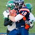 2012 Huskers at Broncos - _DSC7184-1.JPG