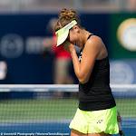 Belinda Bencic - 2015 Rogers Cup -DSC_9614.jpg