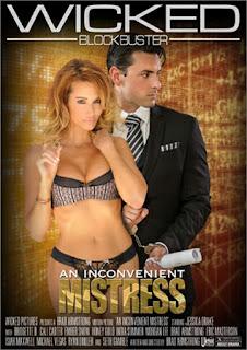 An Inconvenient Mistress