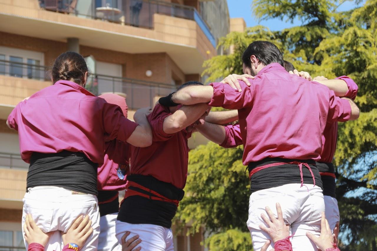 Actuació Fira Sant Josep Mollerussa + Calçotada al local 20-03-2016 - 2016_03_20-Actuacio%CC%81 Fira Sant Josep Mollerussa-33.jpg