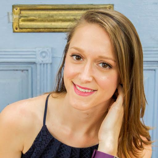 Carly Menser's profile photo