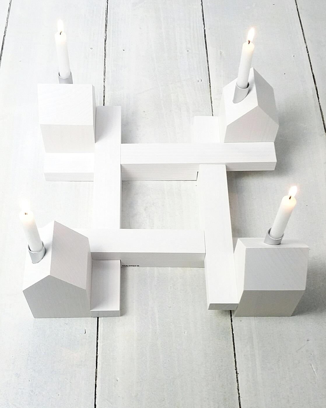 zeitlos in form 7 tipps damit die weihnachtsdeko nicht. Black Bedroom Furniture Sets. Home Design Ideas