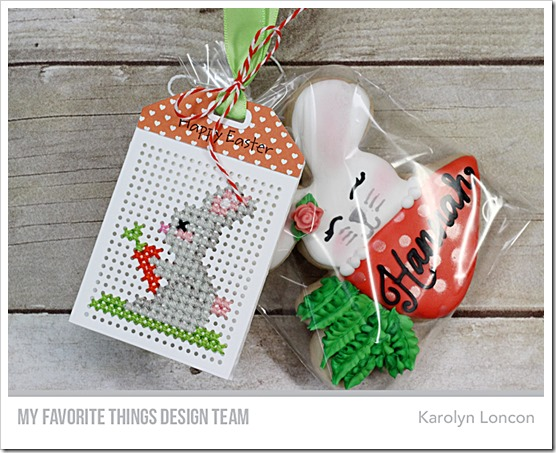 KKL_MAR0918-Easter-Cross-Stitch-Bunny-Carrot