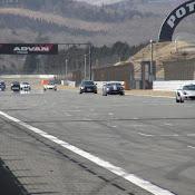 TEAM GG 「ETCC」耐久レース in 富士スピードウェイ