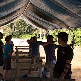 Camp Hahobas - July 2015 - IMG_3168.JPG