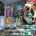 microprocessador.jpg