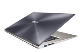 ASUS  UX32LN Drivers  download, ASUS  UX32LN Drivers for windows 7 windows 8.1