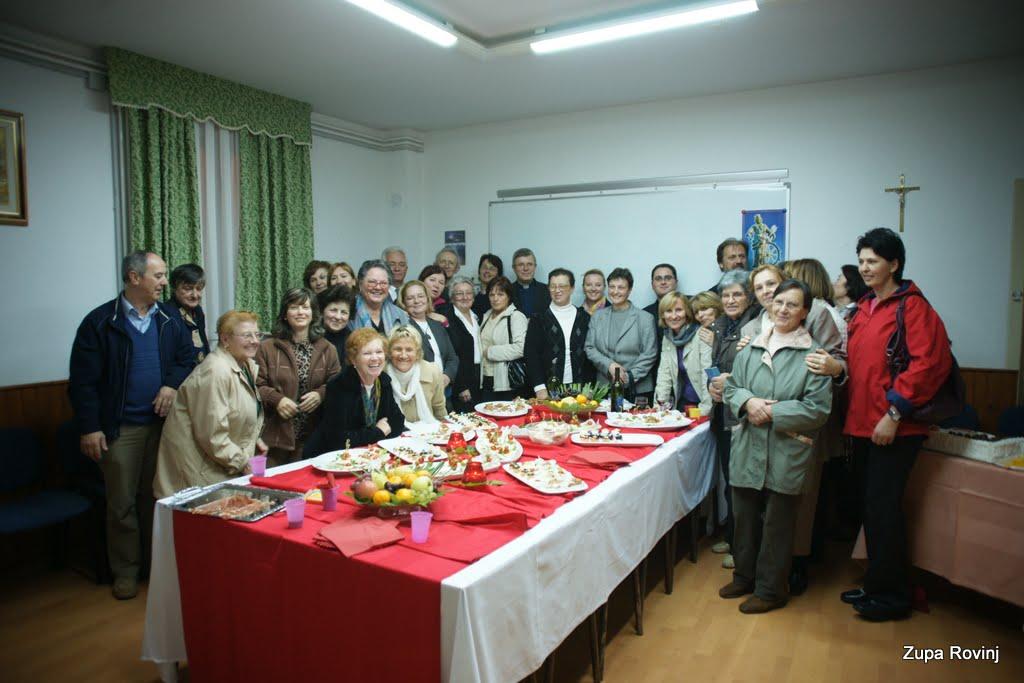 KANONSKA VIZITACIJA - 2009 - DSC07911.JPG