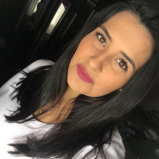 Estella Perez